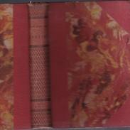 THOREAU. HENRY SEIDEL CANBY 1944, 450 PAG. EDITORIAL POSEIDON - BLEUP - Classical