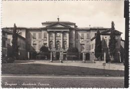 CARTOLINA - POSTCARD - BERGAMO - ACCADEMIA CARRARA - Bergamo