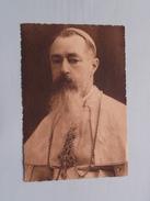 """Monseigneur LAGAE O. P. Vicaris NIANGARA (Uele) Missiefilm : """" DE NEGERPRIESTER """" ( Foto Bögemann / Voir Photo ) ! - Congo Belge - Autres"""