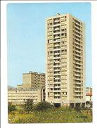 CPSM 63 Clermont-Ferrand . Quartier Saint-Jacques - Clermont Ferrand