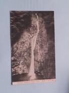 NUNOBIKI WATERFALL ONDAKI KOBE ( See Photo ) Anno 19?? ( Zie Foto Details ) !! - Kobe