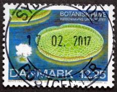 Denmark 2001  MiNr.1269  (O) ( Lot  C 1755) - Usado