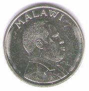 Malawi 10 Tambala 2003 - Malawi
