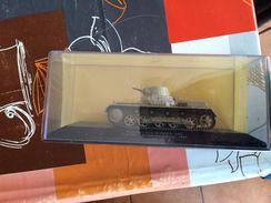 Mezzi Militari Seconda Guerra Mondiale SD KFZ101 ! - Carri Armati