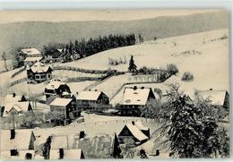 52661468 - Altenberg , Erzgeb - Altenberg