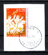 Grecia   -   2004.  Horse Racing (Greek Art). Paralympics - Summer 2004: Athens - Paralympic
