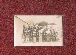 17 OLERON MARIAGE CHERAY - Ile D'Oléron