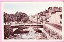 L150A_113 - Pont Du Cours - Auriol