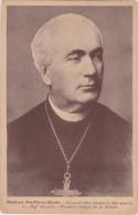 Bk - Cpa Mgr GRAUDIN - Premier évèque De St Albert (Canada) - Missions Des Pères Oblats - Missions
