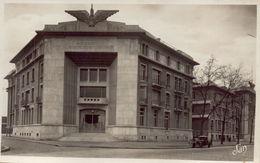 PARIS 15EME - Ecole Supèrieure De L'Aéronautique - District 15