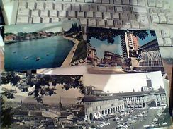 28 CARD TORINO CITTA VARIE VEDUTE VBN1937< GJ18430 - Collections & Lots