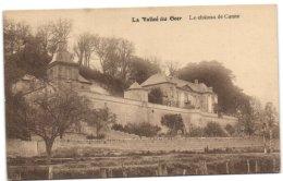 La Vallée Du Geer - Le Château De Kanne - Riemst