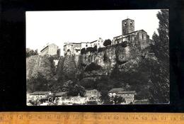 CHILHAC Haute Loire 43 : Vue Sur La Cité Médiévale - Autres Communes