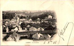LOBBES - La Grattière - En L'état - Lobbes