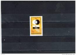 1978 -  Anne Int. L Aparheid YV 3147 Et Mi No 3555 - 1948-.... Republiken