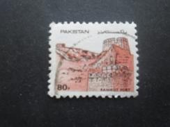 PAKISTAN N°662 Oblitéré - Pakistan
