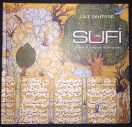 ISLAM SUFISM TURKISH Sufi Tasavvufi Arayisin Disavurumu Illustrated - Kultur