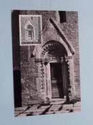 CSEMPESZKOPÄCS Kirche Church - 1972 ( Zie Foto Voor Details ) - Cartes-maximum (CM)