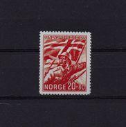 1943-  Den Norske Legion, Reprint - MNH** - Deutschland