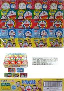 "Chewing Gum "" Doraemon Gum "" - Other"