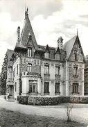 PIE 17-FL-8928 : ROUEN. ECOLE DE COMMERCE ET ALIMENTATION. RUE VERTE. - Le Havre