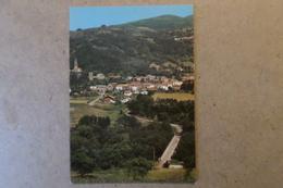 MERCUS - Vue Génèrale ( 09 Ariège ) - Autres Communes