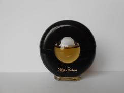 (B95) PICASSO Paloma Paloma Picasso - Miniature De Parfum - Miniatures Modernes (à Partir De 1961)