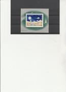 ROUMANIE - CONQUETE DE L'ESPACE - BLOC N° 103 NEUF XX - ANNEE 1973 - COTE / 17,50 € - Europa