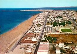 CPSM Cadiz     L2446 - Cádiz