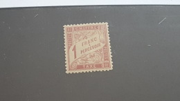 LOT 375426 TIMBRE DE FRANCE NEUF* N°39 VALEUR 950 EUROS - 1859-1955 Nuevos