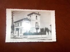 B671 Alessandria Villa Tascheri Cm13x8,5 - Alessandria