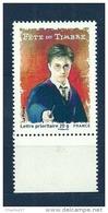 France:n°4024** Harry Potter - Frankrijk