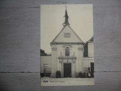 Zele   :    Kapel Op Den Kanter - Zele