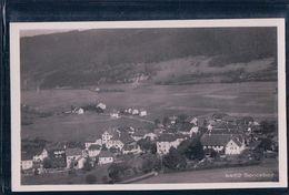 Sonceboz (4462) - BE Berne