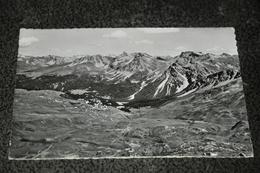 305- Arosa, Blick Vom Hörnli - GR Grisons