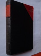 """Collezione Romana: Virgilio """"bucoliche E Georgiche""""  Versione Di G.Lipparini 1928 Edit.Notari - Livres Anciens"""