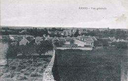 14)   ERNES  - Vue Générale - Other Municipalities