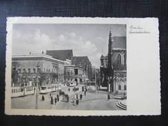 AK BRESLAU 1938 / D*28448 - Schlesien