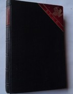 """Collezione Romana: TITO LIVIO """" Le Deche Della Storia Romana""""  1928  Edit.Notari - Livres, BD, Revues"""