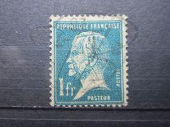 VEND BEAU TIMBRE DE FRANCE N° 179 , SURENCRE !!!! - Variedades Y Curiosidades