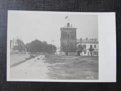 AK WLADIMIR WOLYNSKIJ Wolodymyr Ca.1917 /// D*28461 - Ukraine