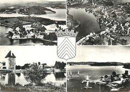 PIE 17-FL-9021 : PEYRAT-LE-CHATEAU - France
