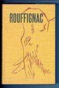 Rouffignac Ou La Guerre Des Mammouths - Nougier 1957 - Midi-Pyrénées