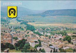 Vue Aérienne D'Issenheim (68) - - Altri Comuni