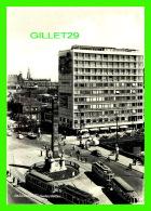 COPENHAGUE, DANEMARK - LES PASSAGE DE VESTERBRO - RUDOLF OLSEN - - Danemark
