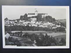 AK WEITRA B. Gmünd Ca.1942 /// D*28487 - Weitra