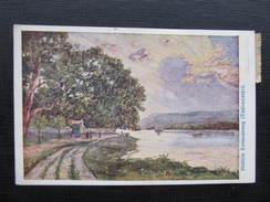 AK KORNEUBURG 1920  // D*28500 - Korneuburg
