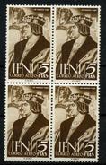 1535-IFNI Nº 82 - Ifni