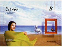 Ref. 256462 * NEW *  - SPAIN . 2011. TOURISM. TURISMO - 2011-... Neufs