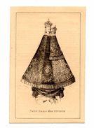 N°11 IMAGE RELIGIEUSE . NOTRE DAME DES OLIVIERS - Devotion Images